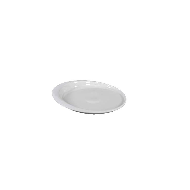 Porcelánový plytký tanier 15 cm  ed2e76f6335